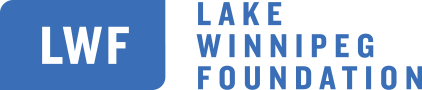 Lake Winnipeg Foundation