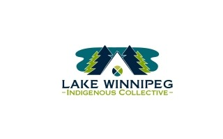 Lake Winnipeg Indigenous Collective