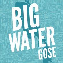 Big Water gose