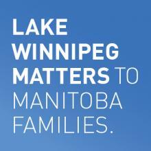Lake Winnipeg