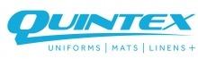 The Quintex Services logo